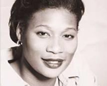 Leona Charles