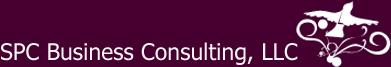SPC Consulting