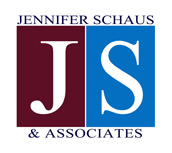 Jennifer Schaus & Associates is a trusted affiliate of SPC Consulting