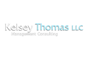 Kelsey Thomas is a trusted affiliate of SPC Consulting