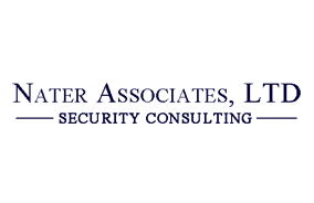 Nater Associates is a trusted affiliate of SPC Consulting