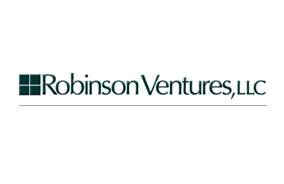 Robinson Ventures is a trusted affiliate of SPC Consulting